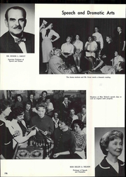 Page 198, 1960 Edition, Colorado Womens College - Skyline Yearbook (Denver, CO) online yearbook collection
