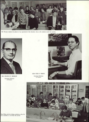Page 201, 1960 Edition, Colorado Womens College - Skyline Yearbook (Denver, CO) online yearbook collection