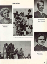 Page 207, 1960 Edition, Colorado Womens College - Skyline Yearbook (Denver, CO) online yearbook collection