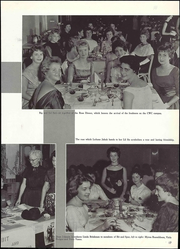 Page 21, 1960 Edition, Colorado Womens College - Skyline Yearbook (Denver, CO) online yearbook collection