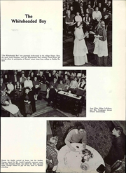 Page 213, 1960 Edition, Colorado Womens College - Skyline Yearbook (Denver, CO) online yearbook collection