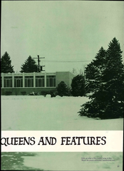 Page 25, 1960 Edition, Colorado Womens College - Skyline Yearbook (Denver, CO) online yearbook collection
