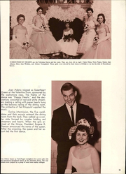 Page 35, 1960 Edition, Colorado Womens College - Skyline Yearbook (Denver, CO) online yearbook collection