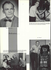 Page 6, 1960 Edition, Colorado Womens College - Skyline Yearbook (Denver, CO) online yearbook collection