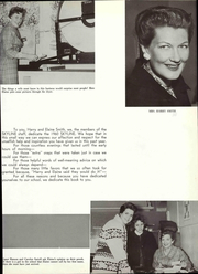 Page 7, 1960 Edition, Colorado Womens College - Skyline Yearbook (Denver, CO) online yearbook collection
