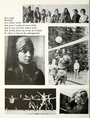 Page 10, 1976 Edition, Colorado Womens College - Skyline Yearbook (Denver, CO) online yearbook collection