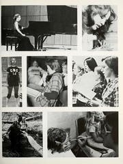 Page 11, 1976 Edition, Colorado Womens College - Skyline Yearbook (Denver, CO) online yearbook collection