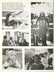 Page 12, 1976 Edition, Colorado Womens College - Skyline Yearbook (Denver, CO) online yearbook collection