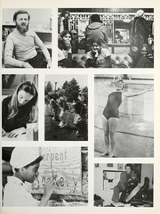 Page 13, 1976 Edition, Colorado Womens College - Skyline Yearbook (Denver, CO) online yearbook collection