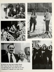 Page 15, 1976 Edition, Colorado Womens College - Skyline Yearbook (Denver, CO) online yearbook collection