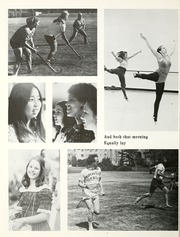 Page 16, 1976 Edition, Colorado Womens College - Skyline Yearbook (Denver, CO) online yearbook collection