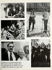 Page 17, 1976 Edition, Colorado Womens College - Skyline Yearbook (Denver, CO) online yearbook collection