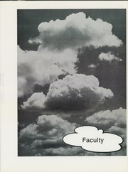 Page 11, 1975 Edition, Cole Middle School - Eagle Yearbook (Denver, CO) online yearbook collection