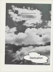 Page 6, 1975 Edition, Cole Middle School - Eagle Yearbook (Denver, CO) online yearbook collection