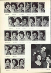 Page 78, 1961 Edition, Loretto Heights College - Loretana Yearbook (Denver, CO) online yearbook collection