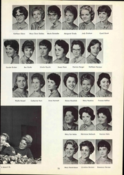 Page 79, 1961 Edition, Loretto Heights College - Loretana Yearbook (Denver, CO) online yearbook collection