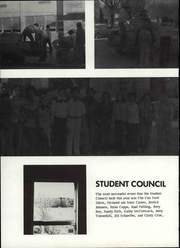 Page 12, 1976 Edition, Hill Junior High School - Liber Anni Yearbook (Denver, CO) online yearbook collection