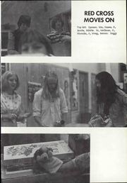 Page 13, 1976 Edition, Hill Junior High School - Liber Anni Yearbook (Denver, CO) online yearbook collection