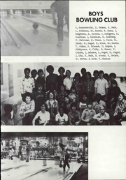 Page 15, 1976 Edition, Hill Junior High School - Liber Anni Yearbook (Denver, CO) online yearbook collection