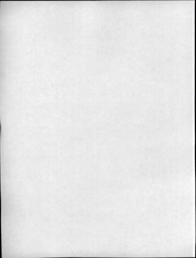 Adams State University - El Conquistador Yearbook (Alamosa, CO) online yearbook collection, 1937 Edition, Page 112
