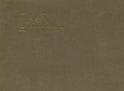 1916 Edition, Logan County High School - Annual Yearbook (Sterling, CO)