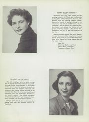 Page 15, 1948 Edition, Randell School - Yearbook (Denver, CO) online yearbook collection