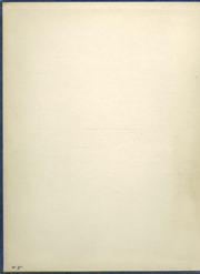 Page 2, 1948 Edition, Randell School - Yearbook (Denver, CO) online yearbook collection