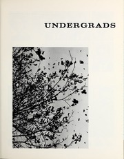 Page 13, 1966 Edition, Western Bible College - Yearbook (Denver, CO) online yearbook collection
