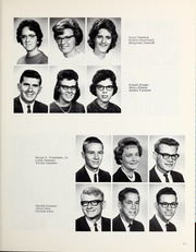 Page 15, 1966 Edition, Western Bible College - Yearbook (Denver, CO) online yearbook collection