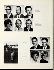 Page 16, 1966 Edition, Western Bible College - Yearbook (Denver, CO) online yearbook collection