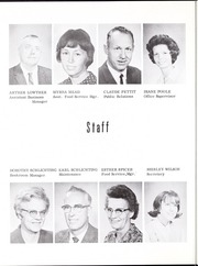 Page 14, 1970 Edition, Western Bible College - Yearbook (Denver, CO) online yearbook collection