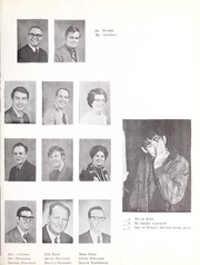 Page 13, 1972 Edition, Western Bible College - Yearbook (Denver, CO) online yearbook collection