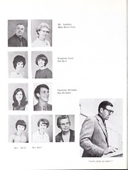 Page 14, 1972 Edition, Western Bible College - Yearbook (Denver, CO) online yearbook collection