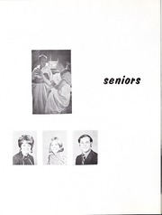 Page 16, 1972 Edition, Western Bible College - Yearbook (Denver, CO) online yearbook collection