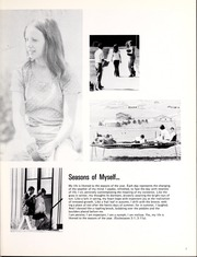 Page 11, 1975 Edition, Western Bible College - Yearbook (Denver, CO) online yearbook collection