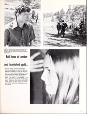 Page 17, 1975 Edition, Western Bible College - Yearbook (Denver, CO) online yearbook collection