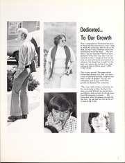 Page 7, 1975 Edition, Western Bible College - Yearbook (Denver, CO) online yearbook collection