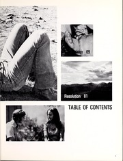 Page 9, 1975 Edition, Western Bible College - Yearbook (Denver, CO) online yearbook collection