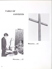 Page 14, 1976 Edition, Western Bible College - Yearbook (Denver, CO) online yearbook collection