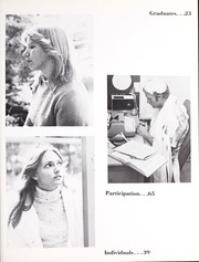 Page 15, 1976 Edition, Western Bible College - Yearbook (Denver, CO) online yearbook collection