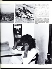 Page 15, 1988 Edition, Colorado Baptist University - Yearbook (Denver, CO) online yearbook collection