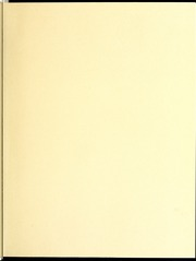 Page 3, 1988 Edition, Colorado Baptist University - Yearbook (Denver, CO) online yearbook collection
