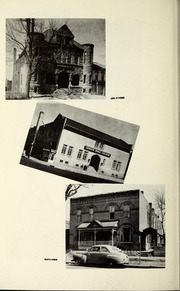 Page 14, 1947 Edition, Denver Bible College - Scroll Yearbook (Denver, CO) online yearbook collection