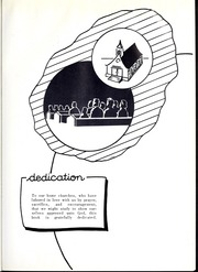 Page 7, 1949 Edition, Rockmont College - Yearbook (Denver, CO) online yearbook collection