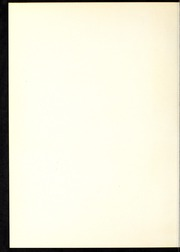 Page 4, 1950 Edition, Rockmont College - Yearbook (Denver, CO) online yearbook collection