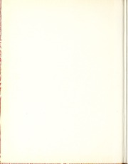 Page 2, 1953 Edition, Rockmont College - Yearbook (Denver, CO) online yearbook collection
