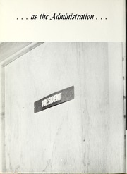 Page 12, 1963 Edition, Rockmont College - Yearbook (Denver, CO) online yearbook collection