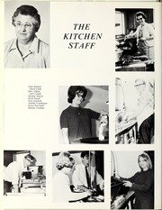Page 16, 1968 Edition, Rockmont College - Yearbook (Denver, CO) online yearbook collection