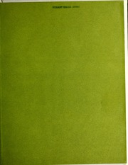 Page 3, 1968 Edition, Rockmont College - Yearbook (Denver, CO) online yearbook collection