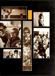 Page 11, 1969 Edition, Rockmont College - Yearbook (Denver, CO) online yearbook collection